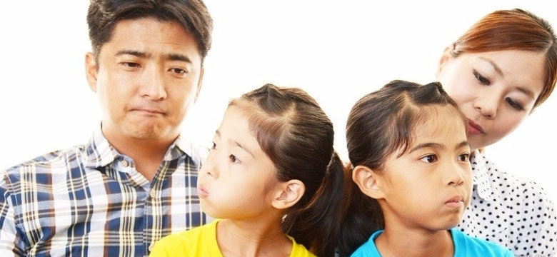 孩子吵架爸媽該不該介入?心理師5點分析